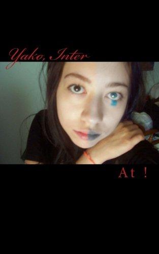 Download Yako, Inter pdf epub