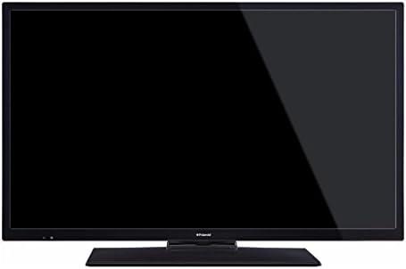Polaroid 61 cm (24 pulgadas) televisor (HD Ready, DVB-T2, DVB-C, Smart TV) [Clase energética A +] (WiFi es ya integrados): Amazon.es: Electrónica