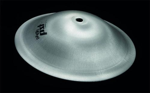 Paiste PST X Pure Bell 9 Inch