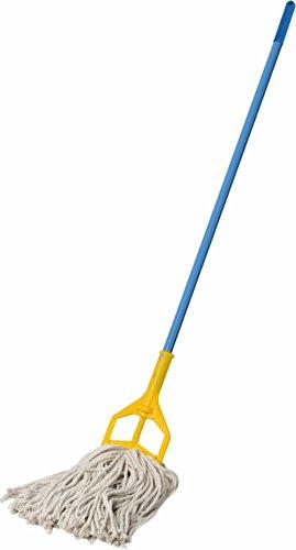 Plastic Mop - 2