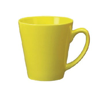 ITI-Funnel-Cup-12-oz-839-242