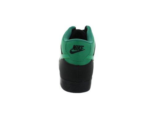 Nike 831953-585, Botas De Fútbol para Niños Morado (Purple Dynasty / Bright Citrus-Hyper Grape)