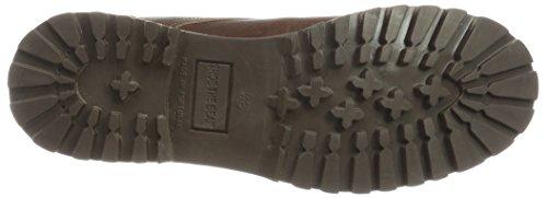 Shoe the Bear Walker Fur, Bottes Classiques Homme Marron (130 Brown)