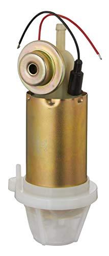 (Spectra Premium SP1257 Electric Fuel Pump )