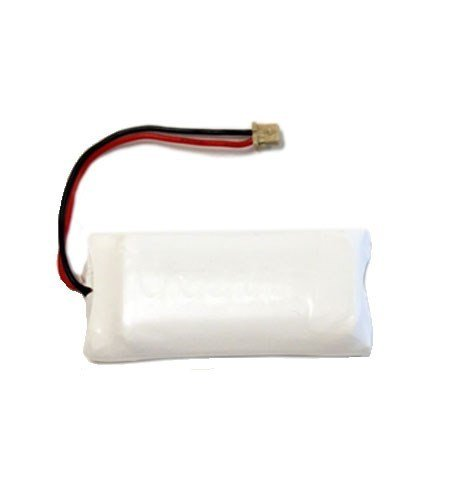 Socket Mobile, Inc - Socket Chs 800Mah Lithium Ion Battery Replacement Kit For Chs 7Qi/7Xi/7Xirx - Lithium Ion (Li-Ion) - 3.7 V Dc