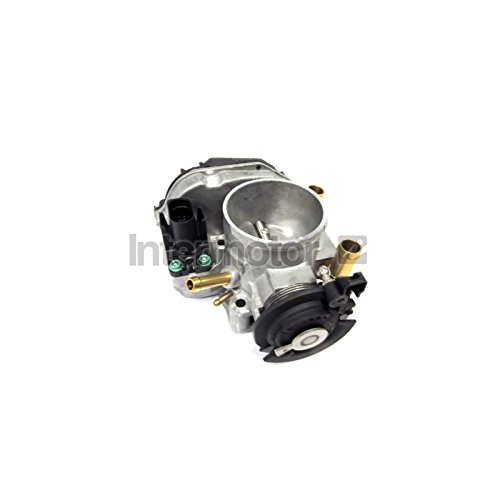 Intermotor 68274 Throttle Body: