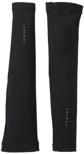 Primal Wear Thermal Arm Warmers product image