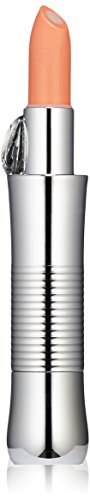 KAPLAN MD Lip 20 Moisture Therapy plus Sunscreen SPF 20- Peach, 0.11 oz.