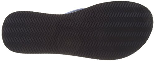 Frauen Blau Blue Puma Keilabsatz Flip Sandalen 03 Plattform Erste Twilight Luster lavendar ZxwdwRaq