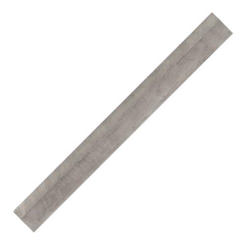 Repl Floor Cutter Blade, 13 in, for 10-464