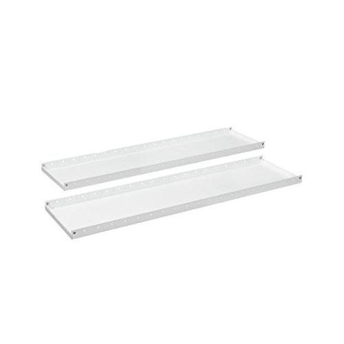 WEATHER GUARD 9176301 Shelf by Weather Guard