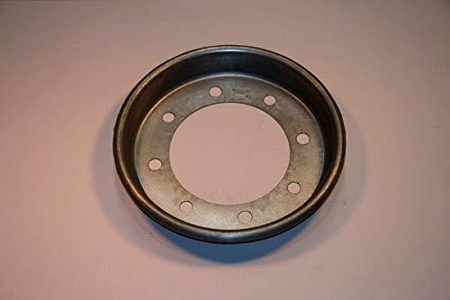 400409 CENTRAMATIC Wheel Balancers