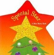 Download Mini Merry Book: Special Star pdf