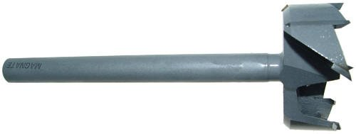 Magnate 9336 Multi-Spur Carbide Tipped Bit - 2-1/8