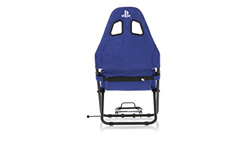 Playseat Challenge PlayStation Edition (Sony Lizenz) 3