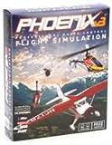 Phoenix R/C Pro Simulator Version 3.0
