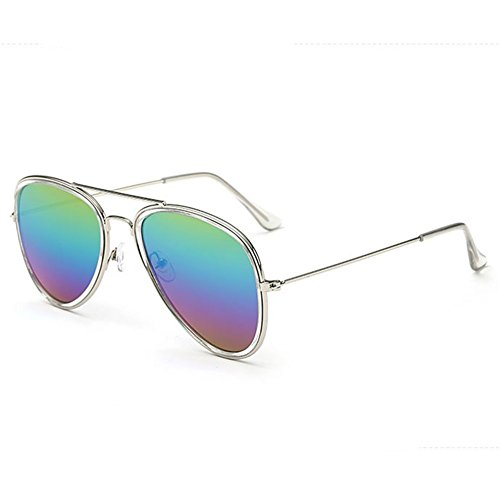 O-C women and men's Classical&Fashion stylish - Glasses Prescription Order Mail