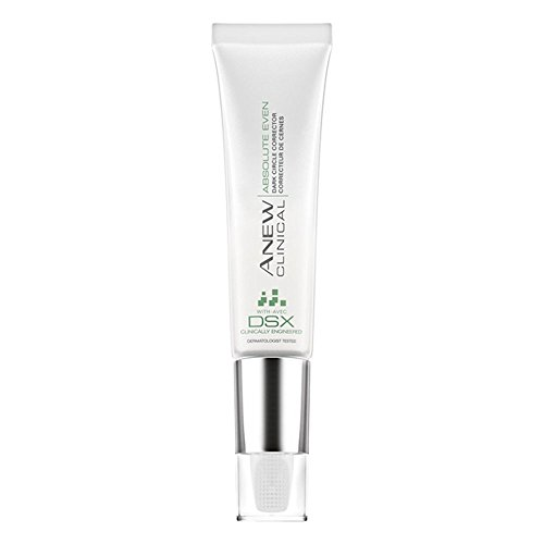 Avon Eye Cream For Dark Circles