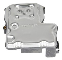 abs module for chevy - 9