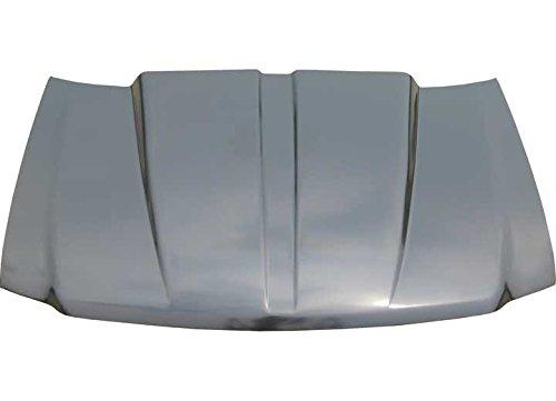 ProEFX (FRD97V3) Cowl Hood, Steel