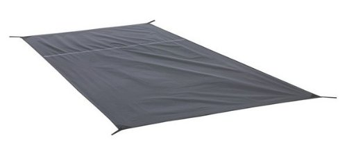 Buy big agnes 2 footprint burn ridge 4