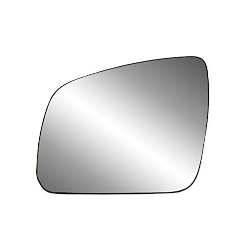 C350 driver side mirror mercedes replacement driver side for Mercedes benz side mirror price