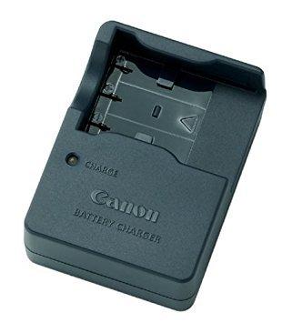 CB-2LU CB-2LUE Battery Charger For Canon NB-3L SD550 SD500 SD110 SD100 SD20 Digital IXUS I II IXY i5 700 750