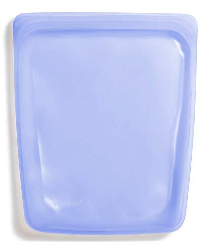 🥇 Stasher Silicone Bag