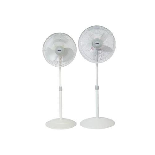 (AIR KING 18IN PEDESTAL FAN 736741)