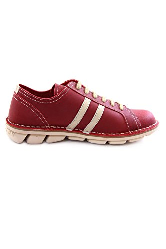 Energie , Baskets pour homme rouge rouge 42