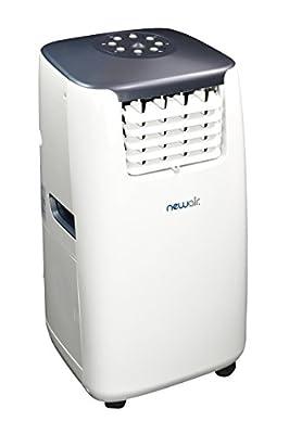 NewAir Portable Air Conditioner