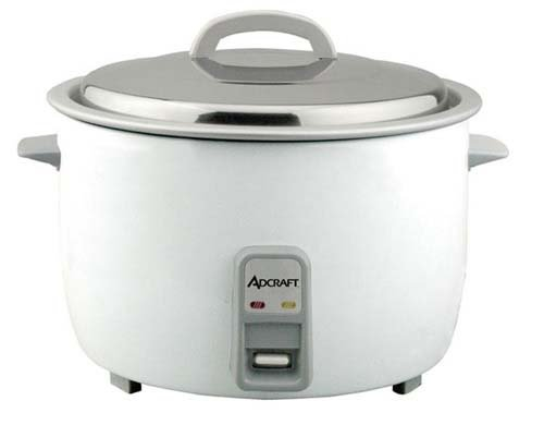 70 cup rice cooker - 6