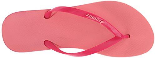 Pink Rio Pink Women Flop Flip rider 8xBXqn