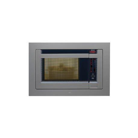 Teka 40579800|TMW-22 BI-T IX - Microondas: Amazon.es: Hogar