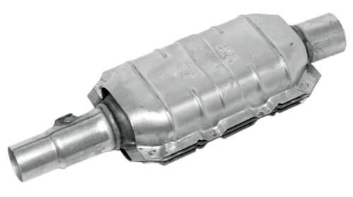 (Walker 15820 Ultra EPA Certified Catalytic Converter)