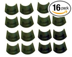LC Engineering 1023090-20R//22R//RE Hardened Keeper Set 8