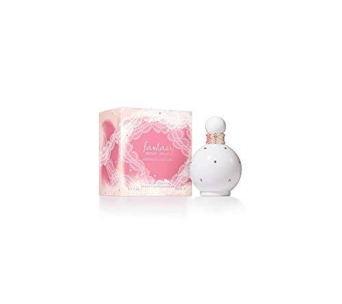 Intimate Fantasy Britney Spears Eau de Parfum Spray, 3.3 Ounce -  FAN65