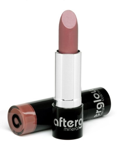 organic-infused-lip-love-lipstick-secret