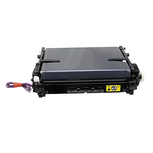 RM1-7274 ITB for HP CP1025 M175 Transfer Unit by NI-KDS (Image #5)