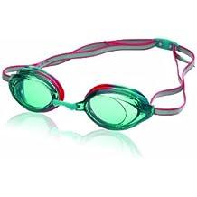 [Sponsored] Speedo Jr. Vanquisher 2.0 Swim Goggles