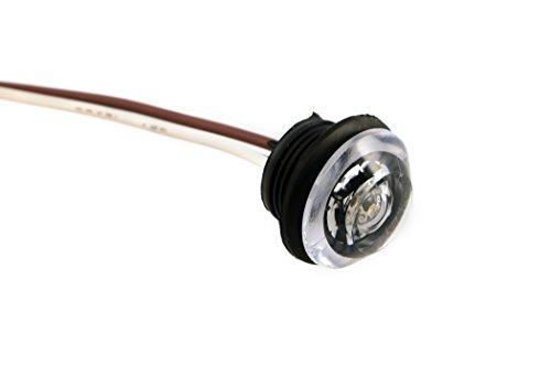 12 Volt Led Bulkhead Lights in US - 3