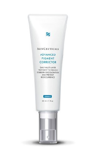 Кожа Ceuticals Пигмент Regulator - 30ml / 1oz