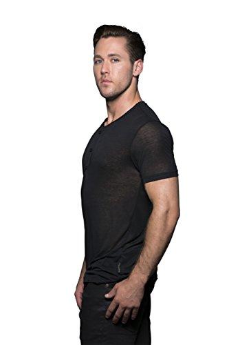 Andrew Christian Herren T-Shirt