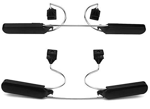 car headrest hanger metal - 6