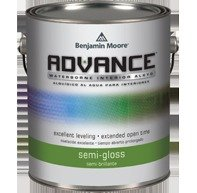 1-quart-advance-waterborne-interior-alkyd-paint-semi-gloss-finish793