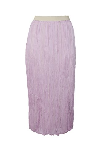 agnona-womens-u4090g906oxc16-purple-silk-skirt