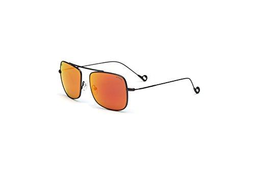 Lunettes KYPERS Homme de Orange soleil 003 unique d7qA8P