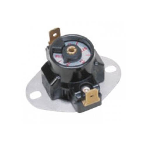 (5303320993 - Electrolux Aftermarket Furnace Thermostat Adjustable Limit Switch)