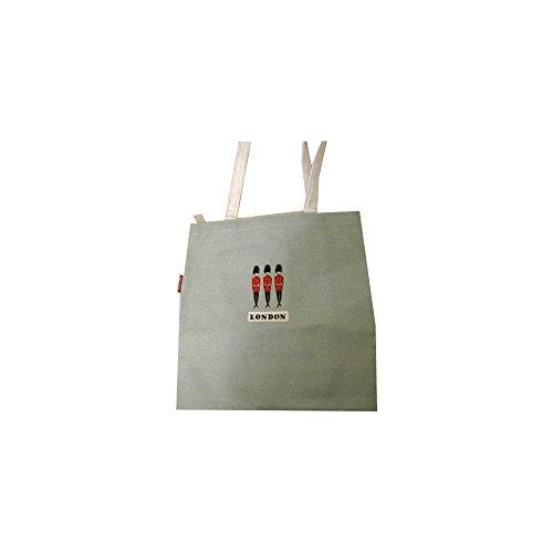 bag 'London' bag Tote bag Tote Tote 'London' 'London' bag 'London' Tote 4xqOOC