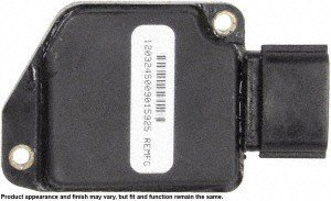 Cardone 74-50090 Mas Air Flow Sensor